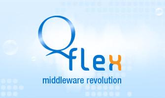 Qflex 4